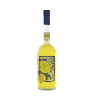 Licor Limoncello GOLMAR 70 cl