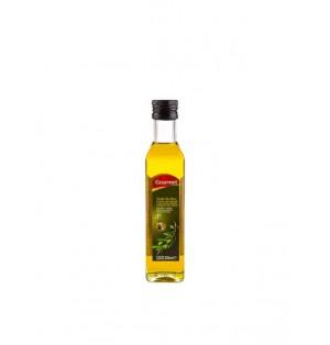 Aceite Gourmet Oliva Intenso 250Ml