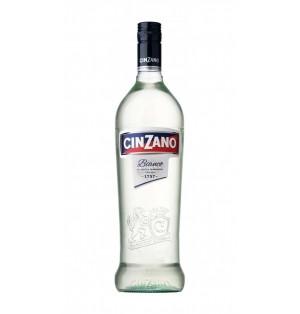 Vermouth Cinzano Bianco 750 ml