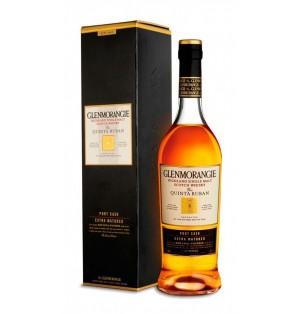 Whisky Glenmorangie The Quinta Ruban Con Estuche 700 ml