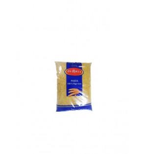 Pasta Fideo Entrefino No.2 DA ROCCA 500G