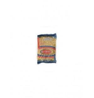 Pasta Macarron No. 3 DA ROCCA 500G
