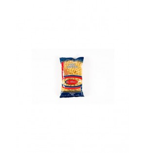 Pasta Tiburon DA ROCCA 500G