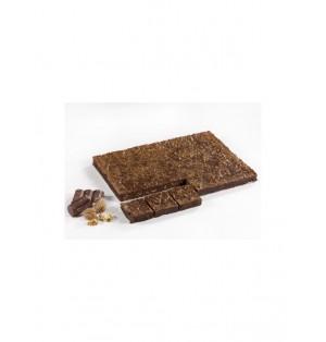 Tarta Brownie  La Abuela  1.8kg