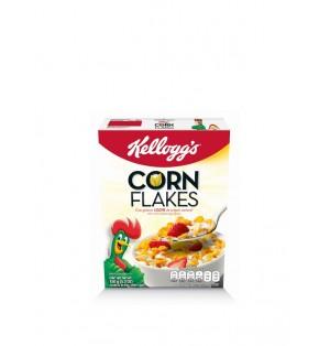 Cereal Corn Flakes 150 gr caja x 28 Kellogg‹s