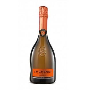 Vino Espumoso Brut JP Chenet 750 ml
