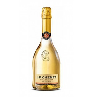 Vino Espumoso Demi Sec JP Chenet 750 ml