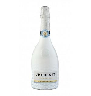 Vino Espumoso JP Chenet Demi Sec Ice Edition 750 ml