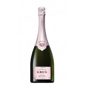 Champagne Krug Rose 750 ml