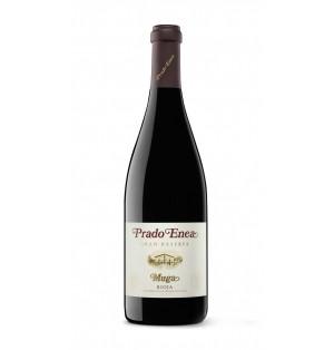 VT Rioja Muga Gran Reserva Prado Enea 750 ml