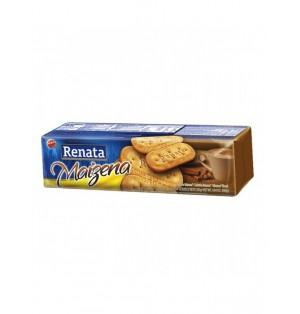Galletas dulce sabor maizena 200g Renata
