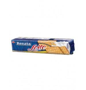 Galletas dulce sabor leche 200g Renata