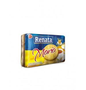 Galletas dulce Maria 360g (3 pack x 120g) Renata