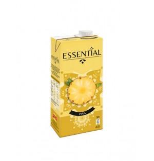 Néctar de Piña Slim 1L Essential