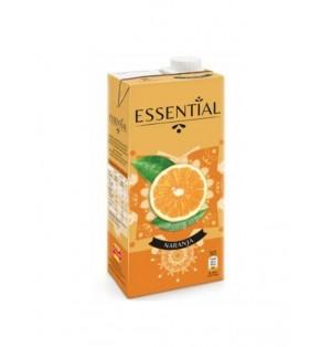 Néctar de Naranja Slim 1L Essential