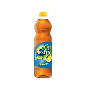 Nestea Limon Pet 1.5L