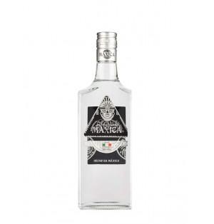 Tequila Silver Maxica 700ml