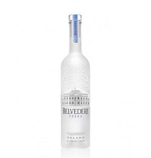 Vodka Belvedere Pure 1000 ml