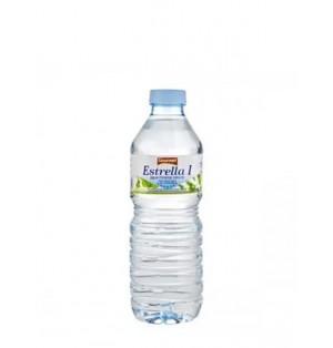 Agua Gourmet Mineral 50Cl