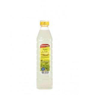 Agrio Gourmet Limon 500 ml