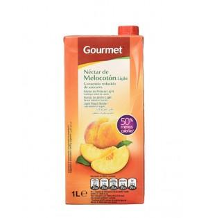 Nectar Gourmet Meloc.S/Azuc.1L