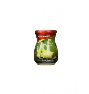 Salsa Alioli Gourmet 225Ml