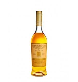 Whisky Glenmorangie Nectar d'Or C/E 700 ml