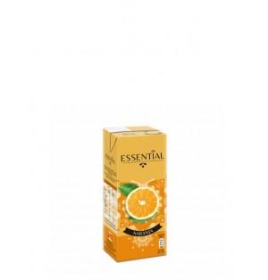 Néctar de Naranja Slim 200 ml Essential