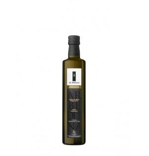 Aceite de Oliva VE Arbequina Botella 500 ml La Boella