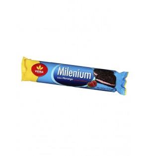 Galletas - Biscuits Milenium Strawberry   163 g