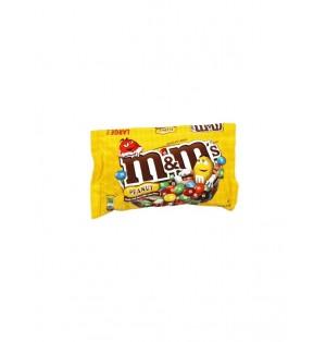 Chocolates M&M 90 gr