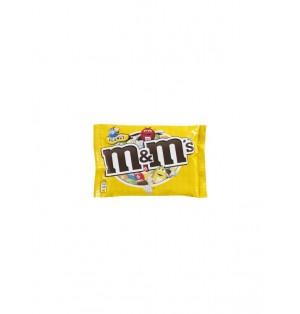 Chocolates M&MS Peanut 45 g Mars