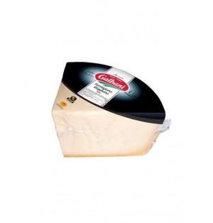 Queso Galbani Parmesano Reggiano 32% Mg 1/4 5 kg aprox