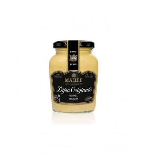 Mostaza Maille Dijon Original 215G