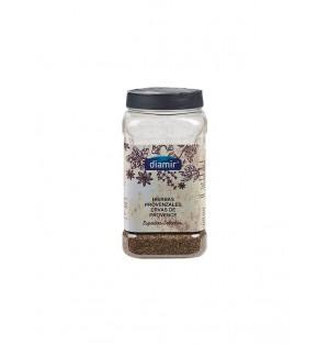 Hierbas provenzales bote pet dosif 260gr diamir DIAMIR