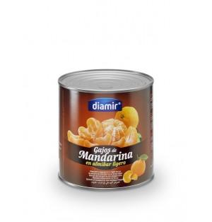 Satsuma gajos alm. 3kg DIAMIR