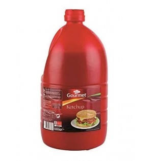 Ketchup Gourmet 1.85K