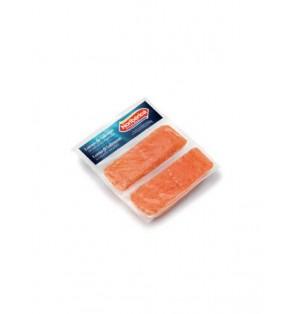 Salmon Lomo Bolsa al Vacío 250 g Noriberica