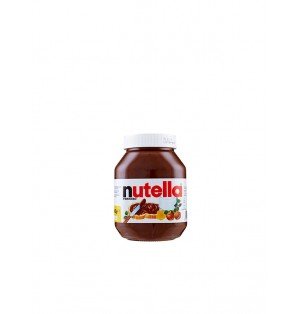 Crema Nutella 350Gr. Ferrero