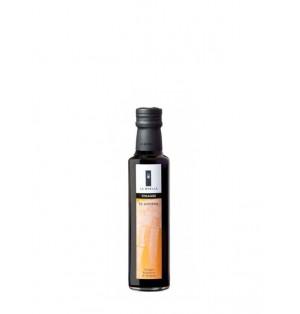 Vinagre Balsamico de Modena Botella 250 ml La Boella