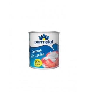 Crema de Leche Parmalat Lata 300g