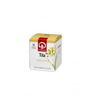 Infusiones Tila 24 g 20 Ud. Carmencita