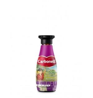 Crema Vinagre Balsamico Carbonell 12 x275 ml pet