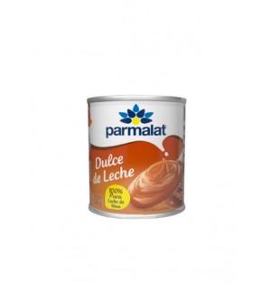 Dulce de Leche Parmalat Lata 395g