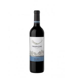 VT Trapiche Vineyard Malbec 750 ml