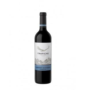 VT Trapiche Vineyard Cabernet Sauvignon 750 ml