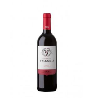 VT SeÏorio de Valcunia D.O. Rioja Joven 750 ml