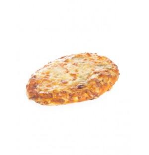 Mini pizza queso caja x 16 uds (152g x Ud) Berlys