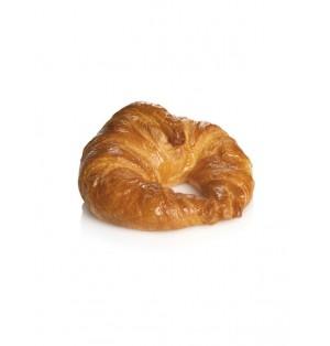 Croissant mantequilla caja x 105 uds (70g x Ud) Berlys