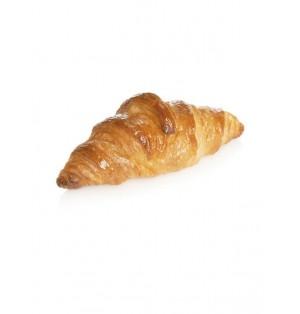 Croissant recto gourmet caja x 58 uds (40g x Ud) Berlys